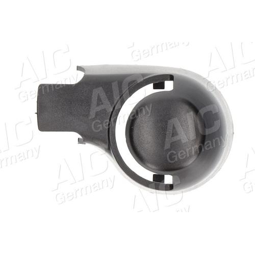 AIC cap, wiper arm 54146