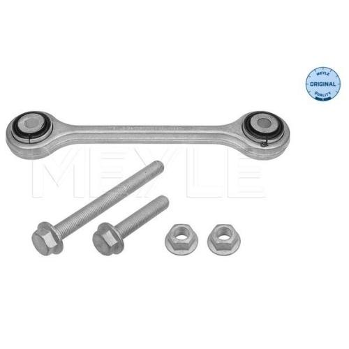 Rod/Strut, stabiliser MEYLE 116 060 0029/S MEYLE-ORIGINAL: True to OE. AUDI VW