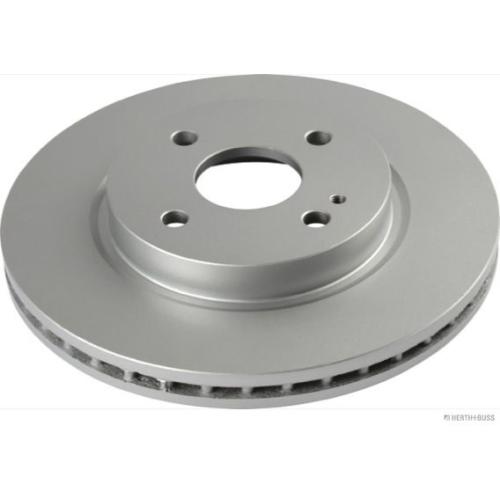 HERTH+BUSS JAKOPARTS Brake Disc J3303009