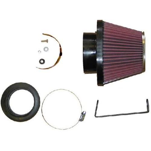Sportluftfiltersystem K&N Filters 57-0538