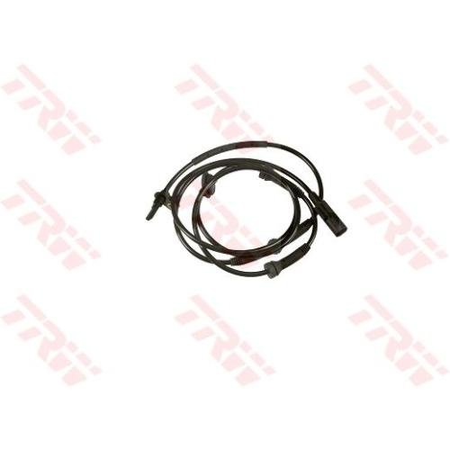 Sensor, wheel speed TRW GBS2579 FIAT