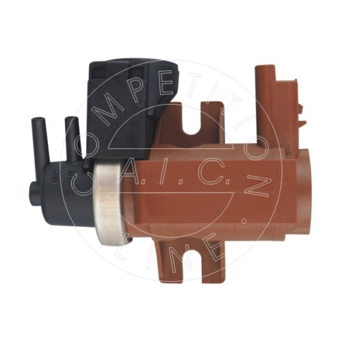 AIC Druckwandler, Turbolader 58068