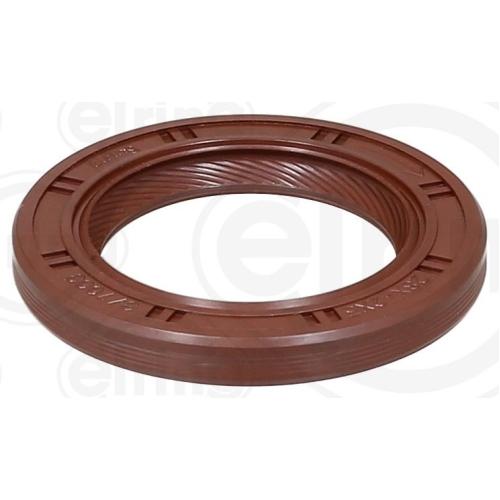 Seal Ring ELRING 073.890 NISSAN RENAULT