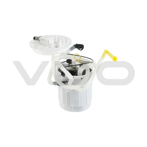 Fuel Feed Unit VDO 220-801-004-005Z VW