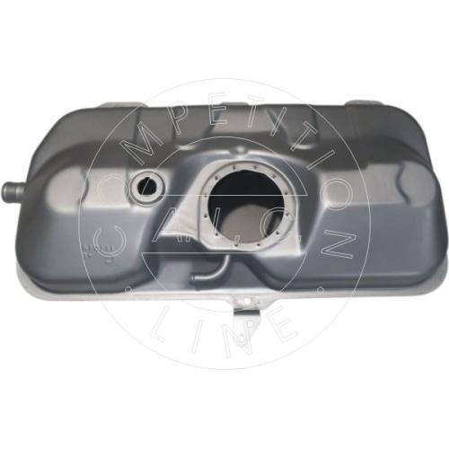 AIC fuel tank 54308