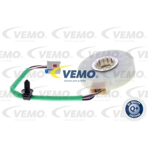 Steering Angle Sensor VEMO V24-72-0124 FIAT LANCIA