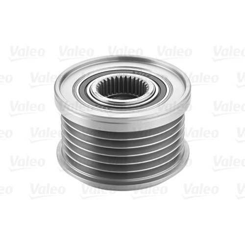 Alternator Freewheel Clutch VALEO 588055 NEW PART BMW STEYR
