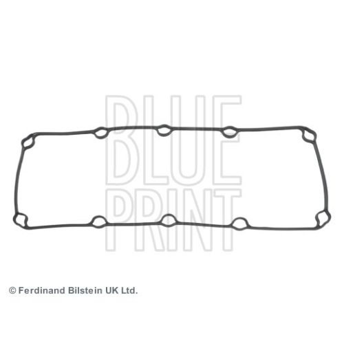 Gasket, cylinder head cover BLUE PRINT ADA106708 CHRYSLER
