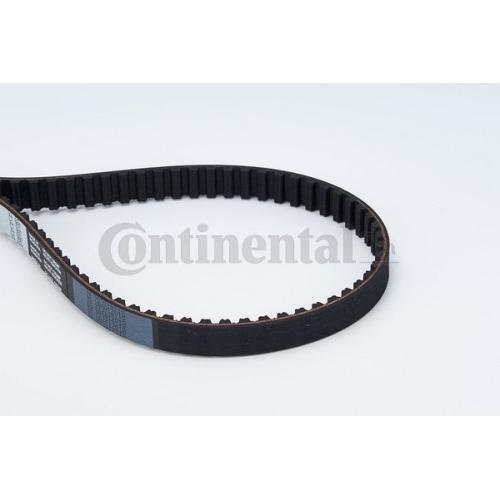 Timing Belt CONTINENTAL CTAM CT997 FIAT LANCIA
