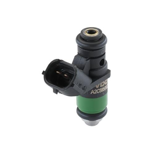 Einspritzventil VDO A2C59506222 VW