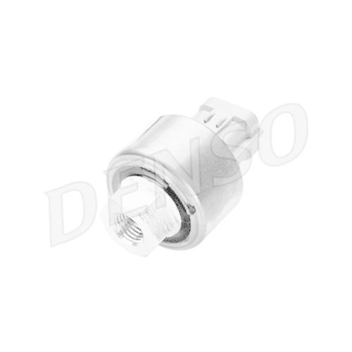 Pressure Switch, air conditioning DENSO DPS09003 ALFA ROMEO FIAT LANCIA