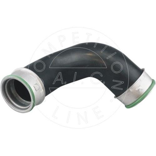 AIC charge air hose 57258