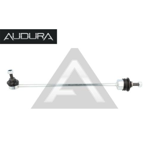 1 rod / strut, stabilizer AUDURA suitable for RENAULT AL21745