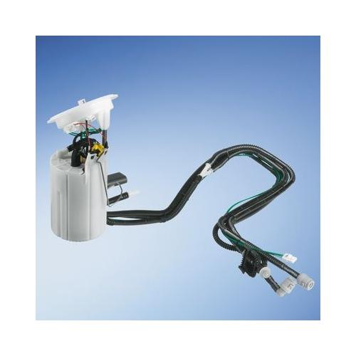 BOSCH Kraftstoff-Fördereinheit 0 580 202 029