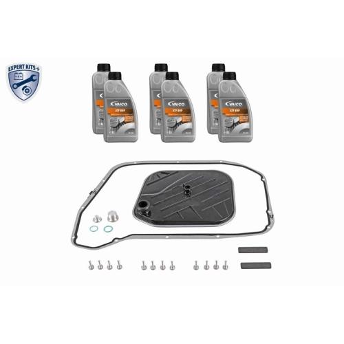 VAICO Teilesatz V10-3225