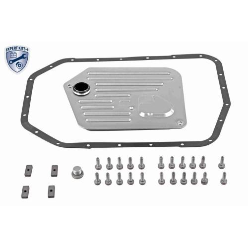 Teilesatz, Ölwechsel-Automatikgetriebe VAICO V20-2086-BEK EXPERT KITS + BMW