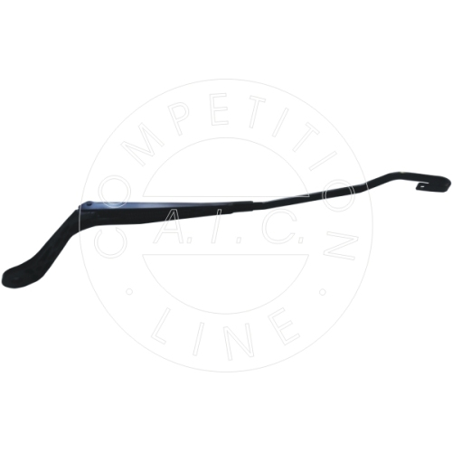 Wiper arm, window cleaning 53011