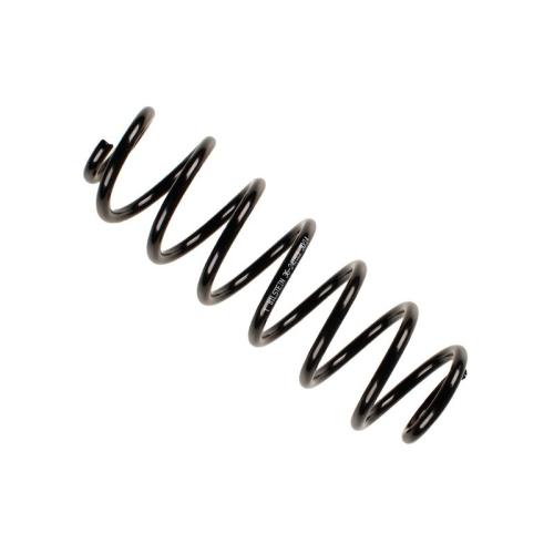Fahrwerksfeder BILSTEIN 36-241521 BILSTEIN - B3 Serienersatz (Federn) VW