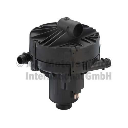 PIERBURG Secondary Air Pump 7.04389.02.0