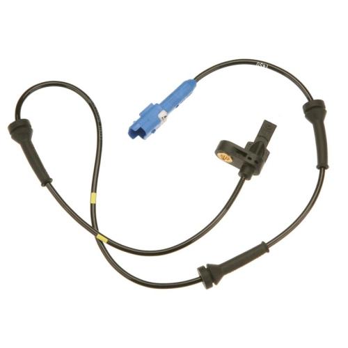 Sensor, wheel speed TRW GBS1016 PEUGEOT