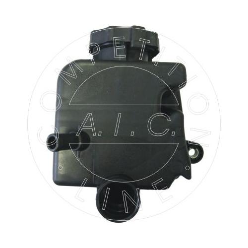 AIC Ausgleichsbehälter, Hydrauliköl-Servolenkung 53309