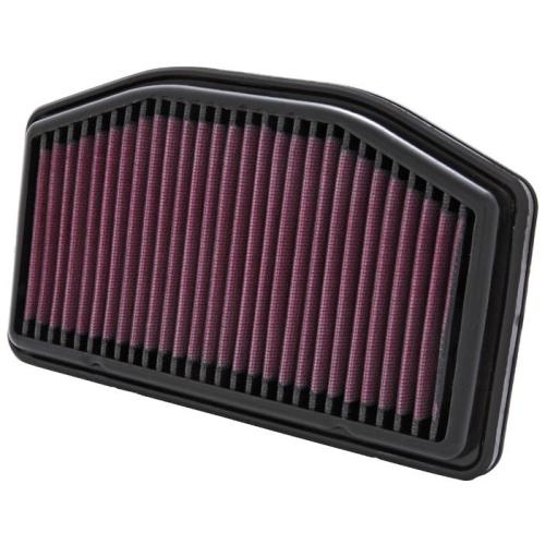 Luftfilter K&N Filters YA-1009