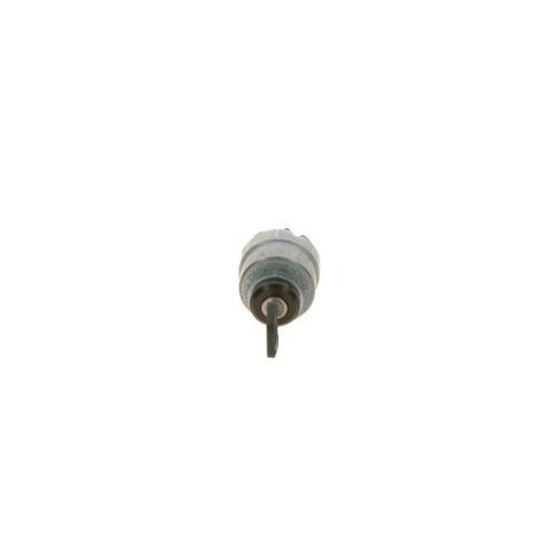 BOSCH Switch, preheating system 0 342 316 003