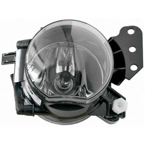 Fog Light HELLA 1N0 354 685-021 BMW