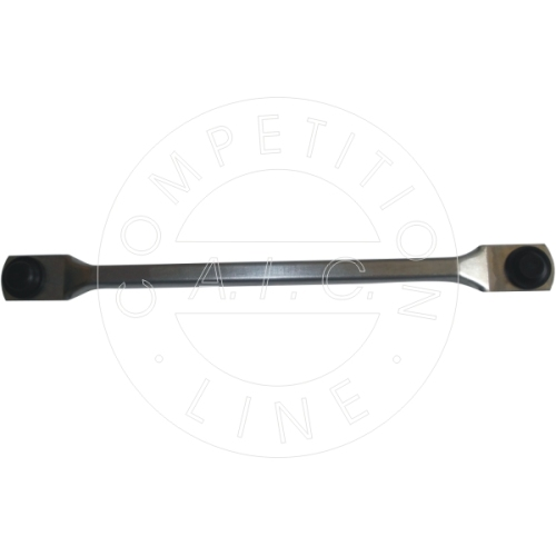 AIC drive rod, wiper linkage 53939