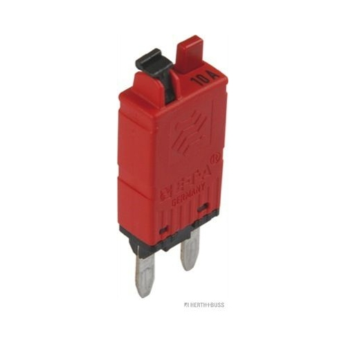 Automatic Circuit Breaker HERTH+BUSS ELPARTS 50295992