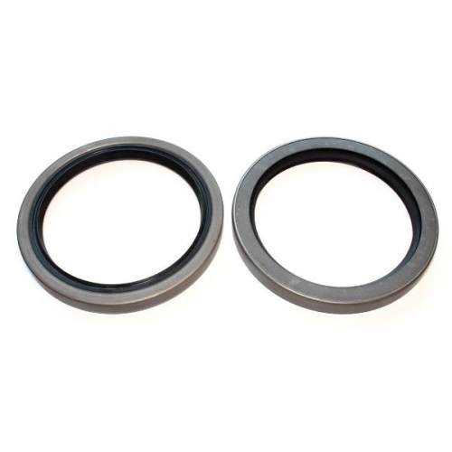 Seal Ring ELRING 010.901 MERCEDES-BENZ