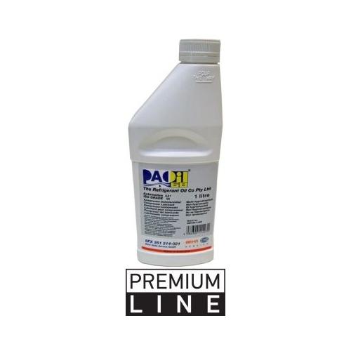 Kompressor-Öl HELLA 8FX 351 214-021 BEHR HELLA SERVICE *** PREMIUM LINE ***