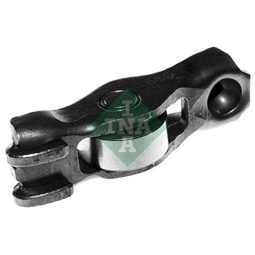 Schlepphebel, Motorsteuerung INA 422 0004 10 MERCEDES-BENZ SMART