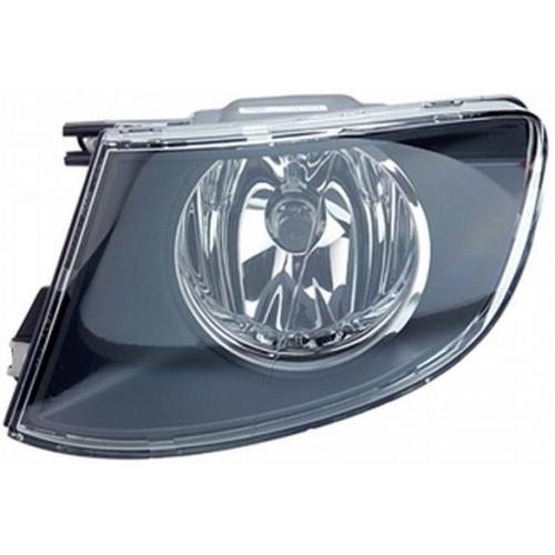 Fog Light HELLA 1NA 354 698-021 BMW