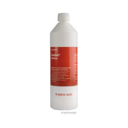 Klimaanlagenreiniger/-desinfizierer HERTH+BUSS ELPARTS 95923008