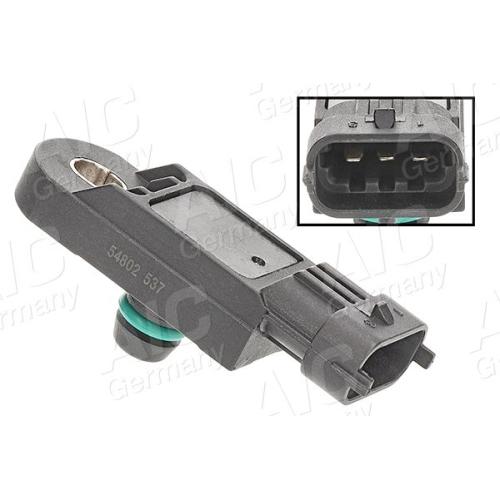 AIC sensor, boost pressure 54802