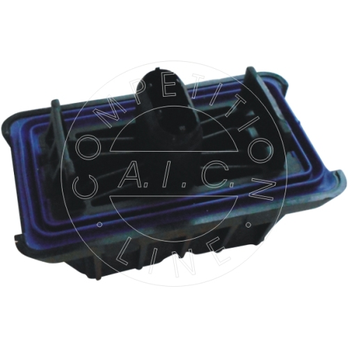 AIC support, jack 55980