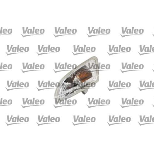 Indicator VALEO 044761 ORIGINAL PART RENAULT