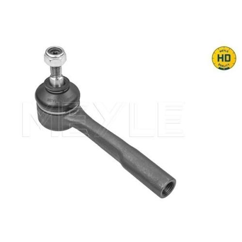 Tie Rod End MEYLE 216 020 0013/HD MEYLE-HD: Better than OE. FIAT