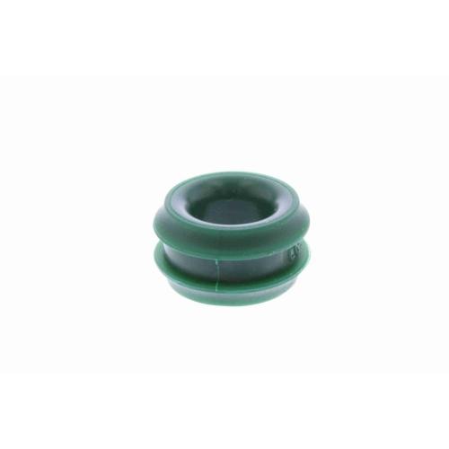 Bush, shift rod VAICO V30-0543 Original VAICO Quality MERCEDES-BENZ