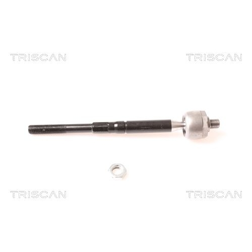 Tie Rod Axle Joint TRISCAN 8500 24241 OPEL