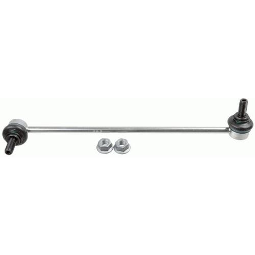 LEMFÖRDER Rod/Strut, stabiliser 26774 01