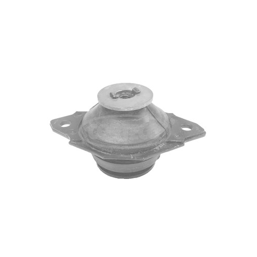 CORTECO Mounting, automatic transmission 80000212