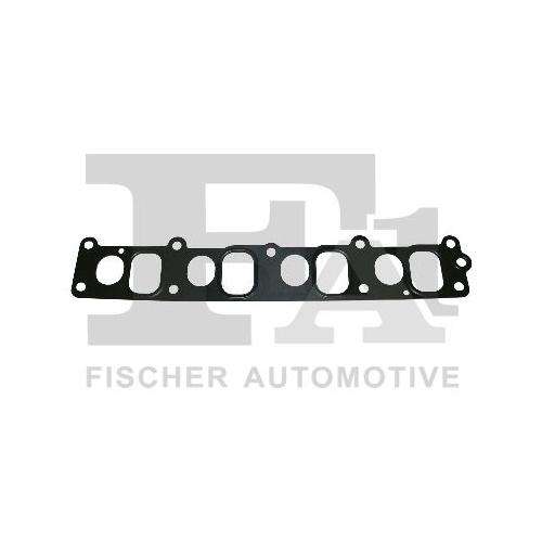 Gasket, intake manifold FA1 512-021 FIAT OPEL SAAB SUZUKI