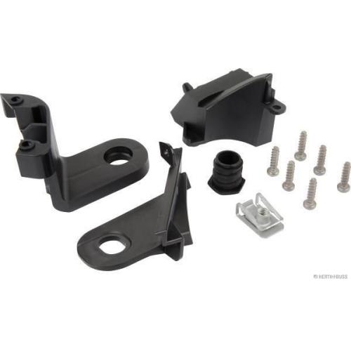 Repair Kit, headlight HERTH+BUSS ELPARTS 50269209 FIAT