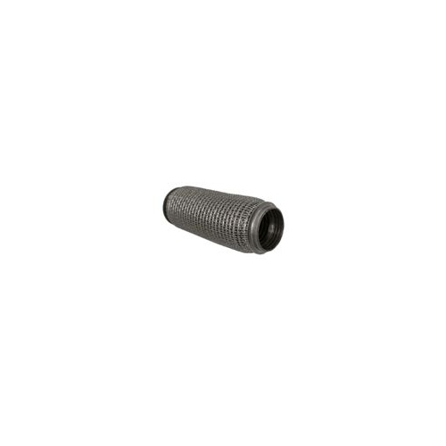 mm Flexrohr für Abgasanlage Rohr Flexstück Flex Rohrverbinder EBERSPÄCHER Länge