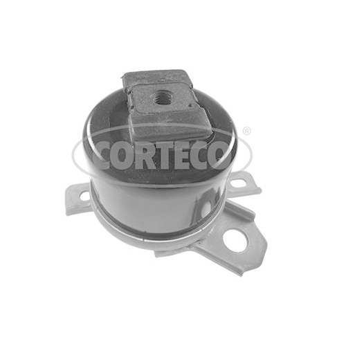 Engine Mounting CORTECO 49389724 VOLVO