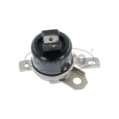 Lagerung, Motor CORTECO 49389724 VOLVO