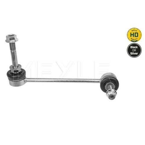 Rod/Strut, stabiliser MEYLE 416 060 0012/HD MEYLE-HD: Better than OE. PORSCHE