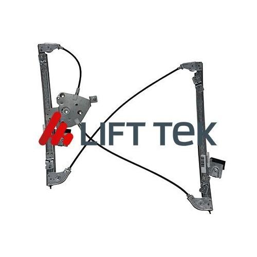 Fensterheber LIFT-TEK LT PG727 L PEUGEOT